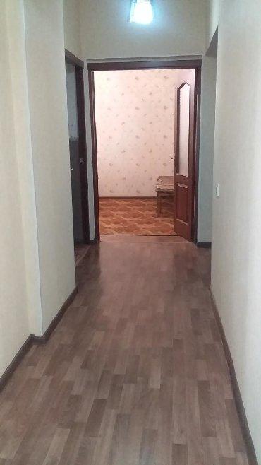 Продается квартира: 5 комнат, 89 кв. м
