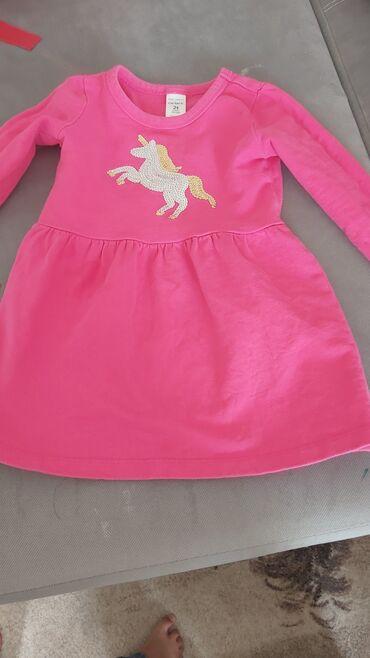 10885 объявлений: Продаю Платье для 2-х лет привезённый с Америки,лосины Корея тоже