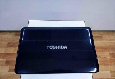 Sahibinden toshiba laptop - Azərbaycan: TOSHIBA Core i7 + 6 gb ram / video kart 4 gb ela veziyyetdedir temirde