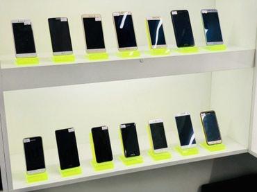 Продаю телефон Samsung в Ош