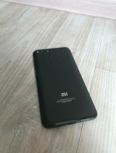 переходник для наушников razer в Кыргызстан: Xiaomi mi 6 (6.128) blackSnapdragon 835Состояние почти как