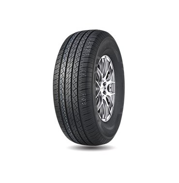 205/65R16 Unigrip Road Force H/T в Бишкек