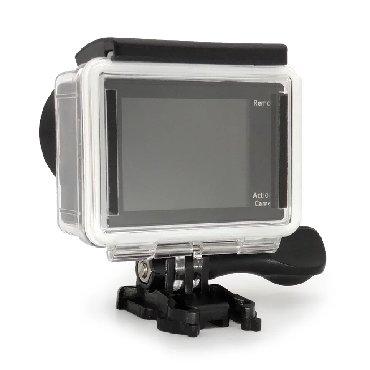 eken ultra hd в Кыргызстан: Экшн видеокамера eken +бесплатная доставка по кыргызстануeken h9 ultra