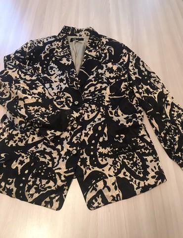юбка в паетках в Кыргызстан: Костюм. Юбка и пиджак 52 размер