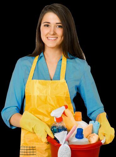 Уборка помещений | Подъезды | Мытьё и чистка люстр