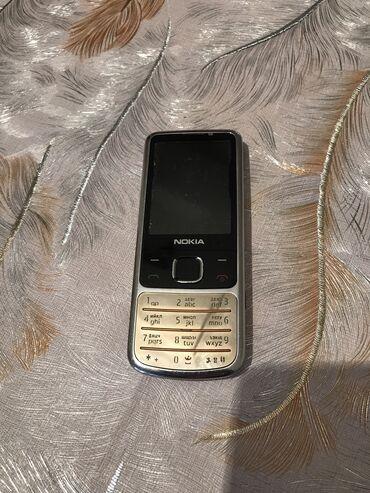 blackberry classic - Azərbaycan: Nokia 6700 Classic