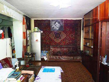 ош квартира керек in Кыргызстан   БАШКА АДИСТИКТЕР: Хрущевка, 2 бөлмө, 43 кв. м Эмерексиз