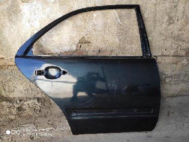 mercedes benz w124 e500 волчок купить в Кыргызстан: Продаю дверь от мерса 210 кузов, состояние идеал !