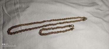 Браслеты набор - Кыргызстан: Продается набор серебряных украшений, цепочка и браслет, кольца