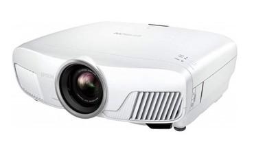 projector - Azərbaycan: Epson EH-TW7400Marka: EpsonModel: EH-TW7400Fokus məsafəsi: 22.5 - 47.2