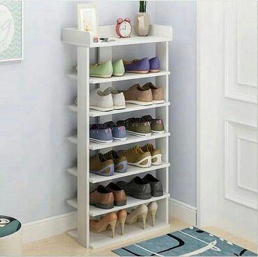 Полки для обувиэтажерка для обуви,размер 40 100 30Что вам больше
