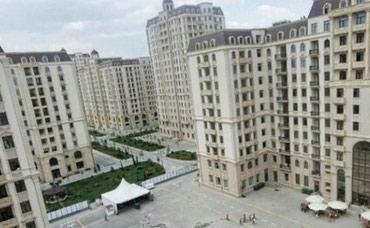 Bakı şəhərində Ilkim odenis 20 min ayda 800 manat tam temirli menzileler yeni