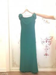 платья размер 36 или 42 5 тыс или прокат 1500 в Лебединовка