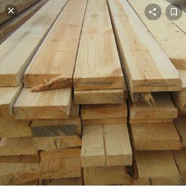 строительные леса в комплекте в Кыргызстан: Продаются лес 4 Куба 48000 сомБрали себе на крышуПланы