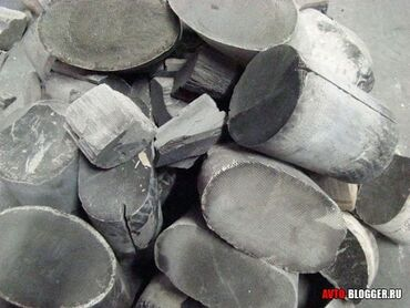 скупка электросамокатов в Кыргызстан: Катализатор Скупка катализатора, скупаем все виды катализатора, катали