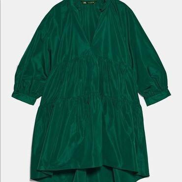 Haljine | Smederevska Palanka: Dress Večernja Zara M