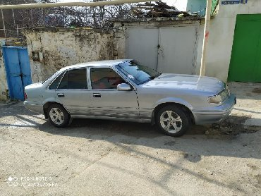 super maz - Azərbaycan: Daewoo Super Salon 2 l. 1996 | 485747 km