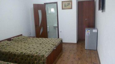Продаю коттедж в селе бостери рядом с в Бишкек
