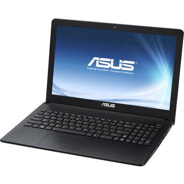 Asus p527 - Srbija: Odličan office Windows 10 laptop sa 8 GB RAM-a i SSD-om Na prodaju je