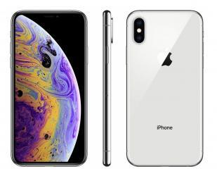 apple 4 - Azərbaycan: Apple iPhone Xs 256 GBMarka: AppleModel: iPhone Xs 256 GBƏməliyyat