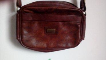 Imitacija burberry torbe dimenzije - Srbija: Kozna tasna graceland austria snizenamoderna kvalitetna torba kupljena