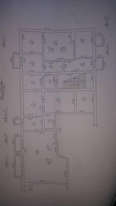 сниму помещение под столовую в Кыргызстан: Сдаю полуподвальное помещение в самом центре города на пересечении бул