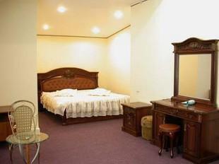 Посуточно,ночь,час квартиры элитные в Бишкек