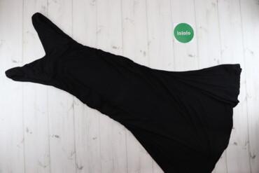 Жіноча сукня міді United Nations Colors, p. XS    Довжина: 107 см Напі
