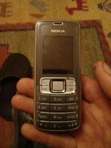 Mobilni telefoni | Bogatic: Nokia 3109 srpski meni baterija 5 dana samo 800dinara