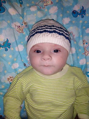 отдам даром в Кыргызстан: Здравствуйте, если у вас есть лишняя детская одежда для новогорожденог