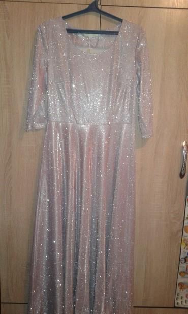 вечерние платья 48 размера в Кыргызстан: 48 размер