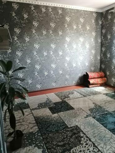 Недвижимость - Кочкор-Ата: 3 комнаты, 55555 кв. м Без мебели