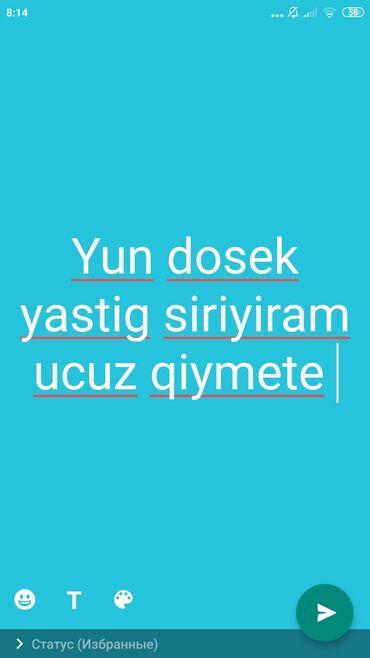geyim - Azərbaycan: Ucuz qiymete