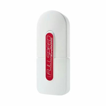 full - Azərbaycan: Full Speed Supersonic 75 ml.Avon firmasından olan məhsullar 20