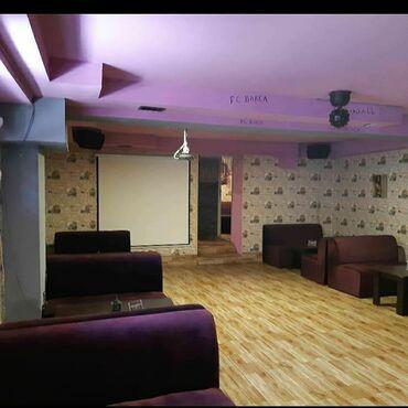 cay evi arenda 2018 в Азербайджан: Nizami metrosundan 5 deqiqe aralı kaspian plazaya yaxin çay evi icare