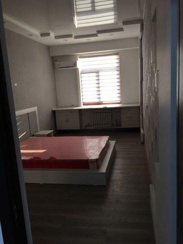 Сдаю 1-2х комнатную квартиру В в Бишкек