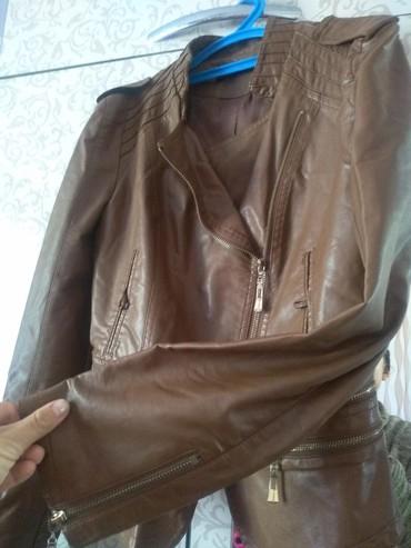 Женская одежда в Балыкчы: Сатылат. сотоянасы жакшы.500го берем