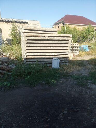 Куплю заборные плиты высотой2м