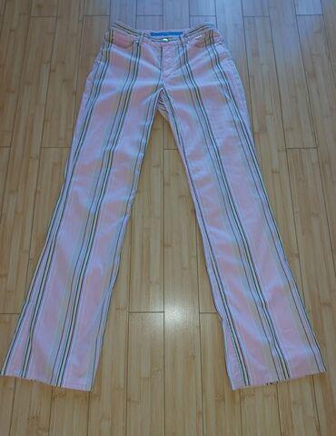 Pantalone awg - Srbija: ESCADA SPORT ORIGINAL Pantalone (Svajcarska)ESCADA SPORT ORIGINAL