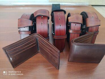 кожаные амбушюры для наушников в Кыргызстан: Аламедин рынок | Перетяжка салона