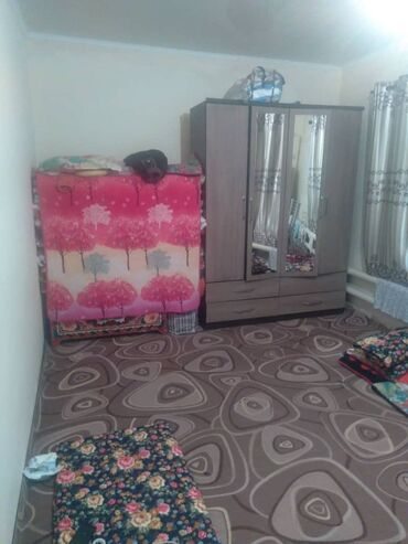завод кирпичный в Кыргызстан: Продам Дом 50 кв. м, 2 комнаты