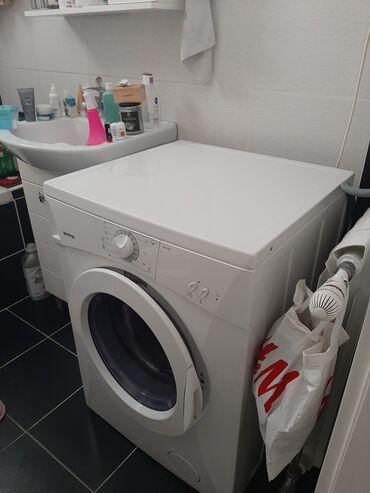 Masina za ves - Srbija: Frontalno Mašina za pranje Gorenje 6 kg