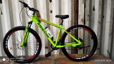 Велосипеды продаю Оптом розница Велосипеды Гидровлический 29размер