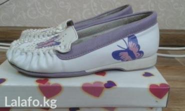туфли как лабутены в Кыргызстан: Обувь 25 разм. Каждая пара по 500с. Состояние как на фото