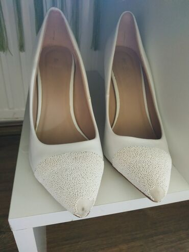 Cipele na ortope - Srbija: Cipele 38