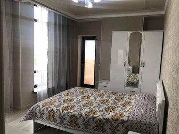 Посуточно сдаю  квартиры в элитном в Бишкек