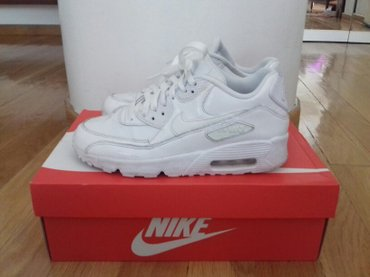 Nike air max. Νούμερο 39. σε Αθήνα