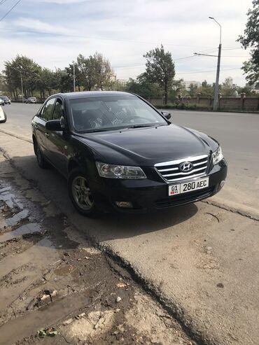 Ищу работу со своей машиной - Кыргызстан: Ищу работу со своими авто на газ