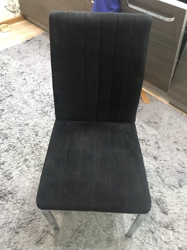 Цена за Три стула