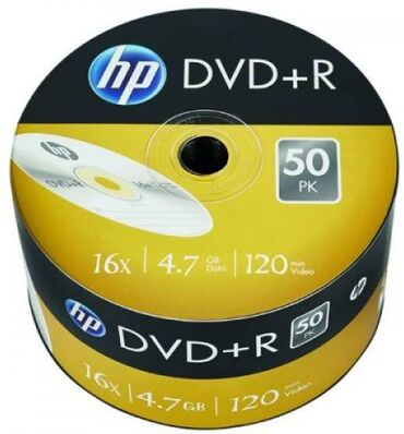 ������������������r���:za33������������������,������������������,������������������,��������������������� - Srbija: Hewlett-Packard DVD+R. Proizvod : DVD+R Kapacitet: 4,7GB data/120 min